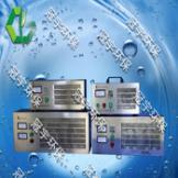 臭氧空气净化设备