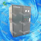 空气型臭氧发生器